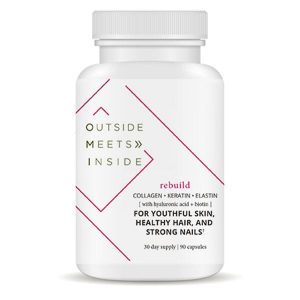 omi-rebuild-supplement