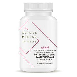 omi-rebuild-supplement
